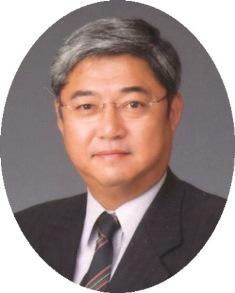 2017-01douyuuhirosima (1)