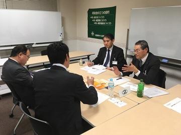 2017-02higasihiroshima (2)