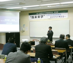 2017-02kuregaku