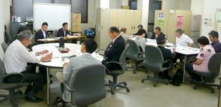 広島銀行の事業性評価 企業と一体となり、 持続可能な地域発展を担う