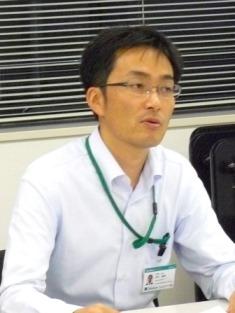 広島信用金庫さんとの連携行事~あなたの会社の承継は大丈夫ですか
