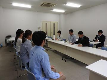 Bingo Job Lab 福山支部求人社員教育委員会