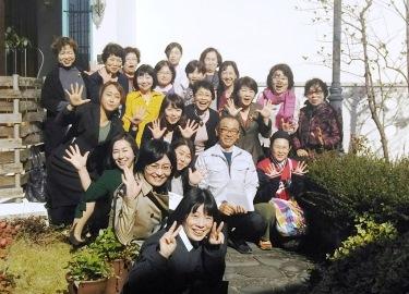同友会の学びから、成長し続ける2社を訪問~自分で、見て、聞いて、感じて学ぼう~ 広島西支部女性部会