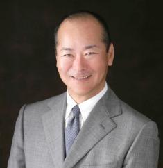 新支部長紹介「 変化を恐れず、変化に挑戦していこう」呉支部長 相川 敏郎 氏 (㈱スタジオアイ 代表取締役会長)