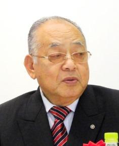 2016-12 (10)