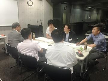 2017-02fukuyamaP (1)