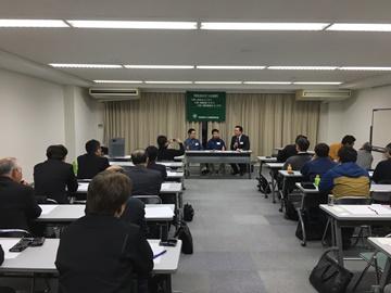 2017-02fukuyamaStiku (1)