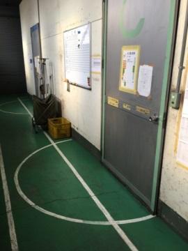 2017-02fukuyamakankyou (2)