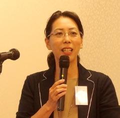 広島中支部例会 中小企業家バージョン 親の終活VS子の終活 ~会社を守り発展させるために、相続・事業承継に備える~