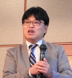 第6分科会 地域に内在する起業家精神と自治体産業政策 ~島根県海士町の事例から学ぶ