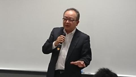 財務計画初級編③〜利益の出る計画のつくり方〜