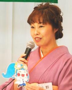 広島西支部新年互礼会 パネルディスカッション 2018年を斬る! 我が社の戦略と展望