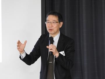 条例プロジェクト 福山支部