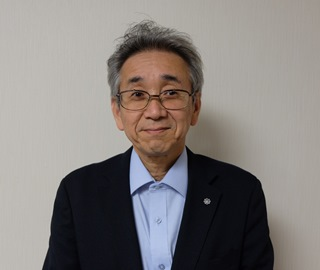 従業員から社長へ~55 才からのネバーギブアップ~広島西支部佐伯地区会