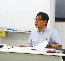 「高校求人の勉強会~採用するぞ!」呉支部求人委員会