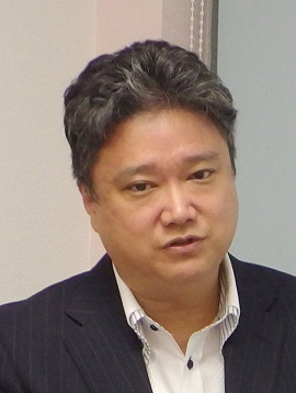「災害等に直面した場合の危機管理対応及び方法(BCP)」~10月三原支部例会