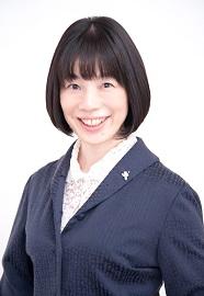 「女性経営者全国交流会inひろしま」まであと54日(4月20日現在)