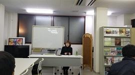 《呉中央地区会》呉で〇〇の女性経営者たち