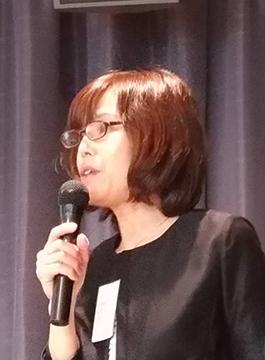 「アンガーマネジメント講座」福山支部E・G地区合同9月例会