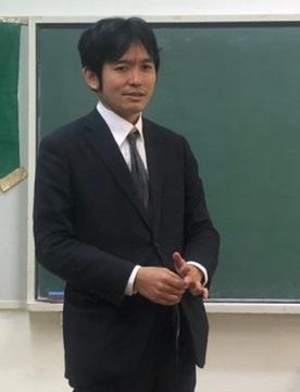 「お金の回収時に留意すべきこと」広島安佐支部青年部例会