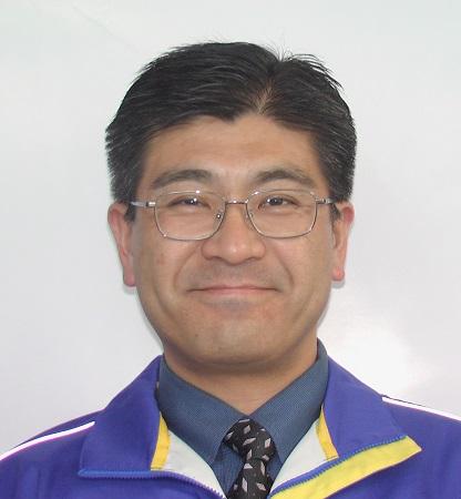 我社のコロナ対策  ㈱こんどう電器 代表取締役 近藤 愼二 氏(福山支部)