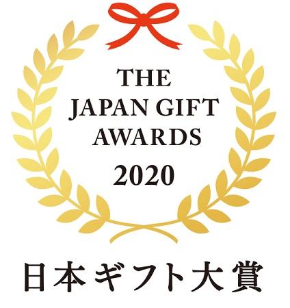 雑草庵 安芸(広島東支部 ゼフィールコミュニケーションズ)