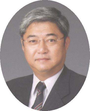 代表理事あいさつ➀「希望を持って!」 代表理事 粟屋 充博(旭調温工業㈱ 代表取締役)
