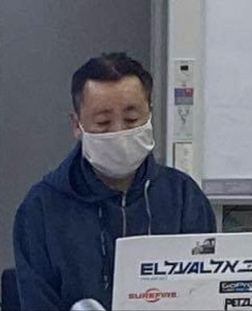 「新型コロナウィルス~わかってきたこと・わからないこと」福山支部G・K地区会2月例会