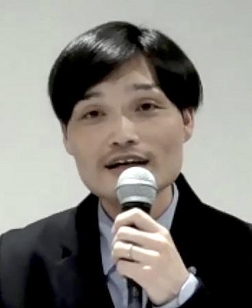 青年部連絡協議会9支部合同例会 New Beginning~新しい始まり~開催