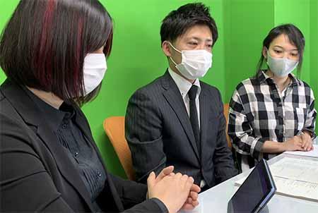 「今さら聞けない「経営指針」って何だろう?」広島東支部南④地区会