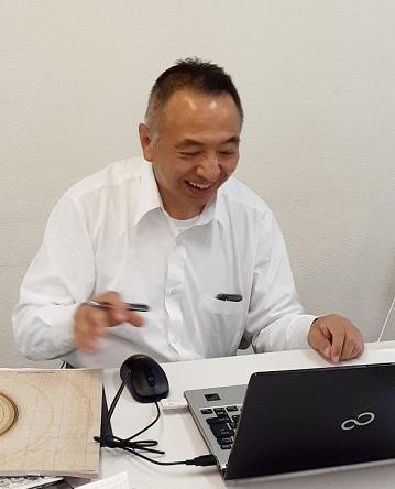 「経営基礎講座(財務編)」呉支部経営労働委員会