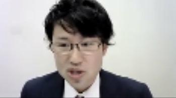 「ブレない軸〜変わらないもの・変わるもの〜」福山支部F地区会6月例会